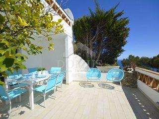 3 bedroom Villa in Begur, Catalonia, Spain : ref 5623018