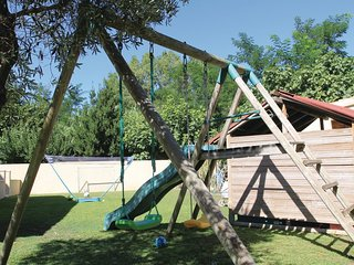 3 bedroom Villa in Avignon, Provence-Alpes-Cote d'Azur, France : ref 5535383
