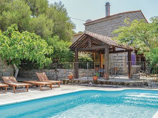 3 bedroom Villa in Acqua d'Ilia, Corsica, France : ref 5535600