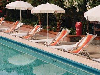 1 bedroom Apartment in Pietra Ligure, Liguria, Italy : ref 5537110