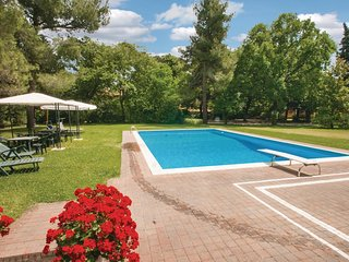 1 bedroom Villa in Belgatto, The Marches, Italy : ref 5537040
