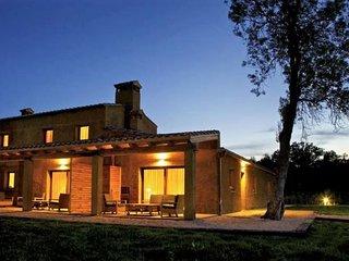 2 bedroom Villa in Sant Andreu Salou, Catalonia, Spain : ref 5622334