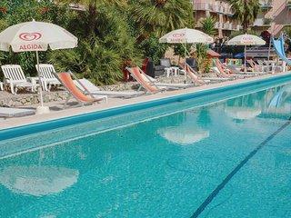 1 bedroom Apartment in Pietra Ligure, Liguria, Italy : ref 5537120