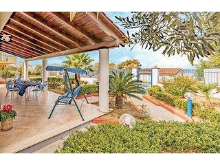 4 bedroom Villa in Sicciarotta-Calatubo, Sicily, Italy : ref 5537484