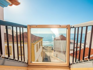 2 bedroom Apartment in Ericeira, Lisbon, Portugal : ref 5535555