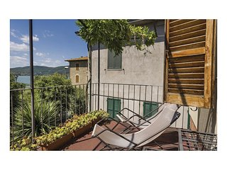 6 bedroom Villa in Torricella, Umbria, Italy : ref 5537496