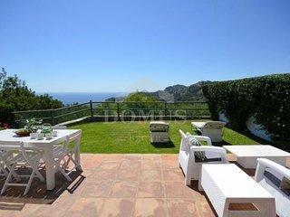 3 bedroom Apartment in Fornells de la Selva, Catalonia, Spain : ref 5623019