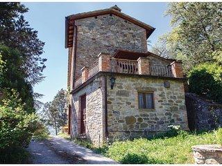 3 bedroom Villa in Campersalle-Canalicchia, Umbria, Italy : ref 5532534