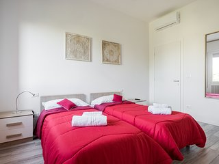 Bologna Accommodation - Fiera