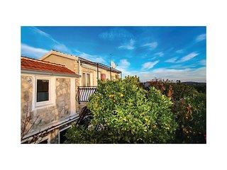 3 bedroom Villa in Petomavar, Splitsko-Dalmatinska Zupanija, Croatia : ref 55633
