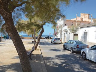 2 bedroom Villa in Es Molinar, Balearic Islands, Spain : ref 5533947