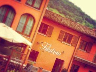 Casa vacanza Tiziana