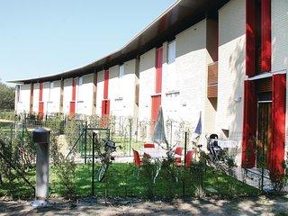 3 bedroom Villa in Palazzo Vianello, Veneto, Italy : ref 5537595