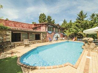 2 bedroom Villa in Orgosolo, Sardinia, Italy : ref 5532925