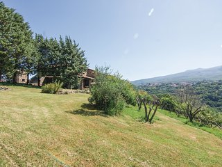 7 bedroom Villa in Case Rosse, Tuscany, Italy : ref 5535379