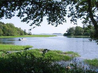 Beautiful Home Near Pleasant Bay & PahWah Pond
