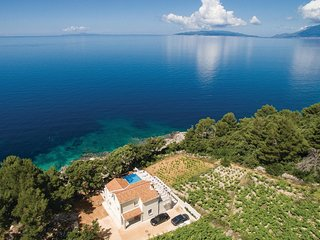 3 bedroom Villa in Borak, , Croatia : ref 5532335