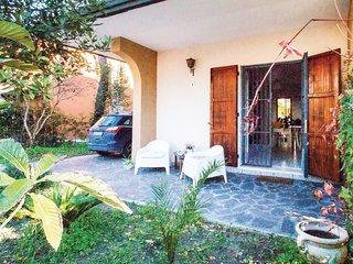 2 bedroom Villa in Zadina Pineta, Emilia-Romagna, Italy : ref 5537451