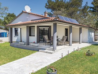 3 bedroom Villa in Peroj, Istria, Croatia : ref 5551539
