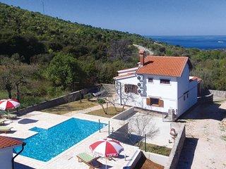 4 bedroom Villa in Šaričevi, Šibensko-Kninska Županija, Croatia : ref 5542917