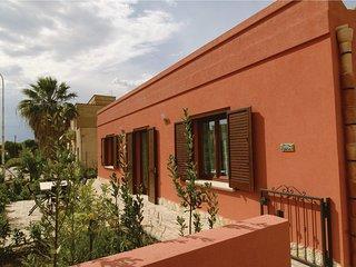 2 bedroom Villa in Passo Casale, Sicily, Italy : ref 5534980
