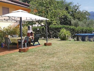 3 bedroom Villa in Localita Il Colle, Tuscany, Italy : ref 5534731