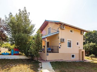 3 bedroom Villa in Medulin, Istria, Croatia : ref 5537630