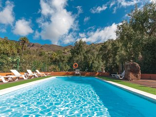 2 bedroom Villa in Santa Lucia, Canary Islands, Spain : ref 5533919