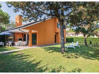 3 bedroom Villa in Palazzo Vianello, Veneto, Italy : ref 5537588