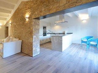 4 bedroom Villa in Begur, Catalonia, Spain : ref 5623024
