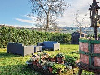 2 bedroom Villa in Casastieri, Tuscany, Italy : ref 5537533