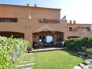 3 bedroom Villa in Begur, Catalonia, Spain : ref 5623016