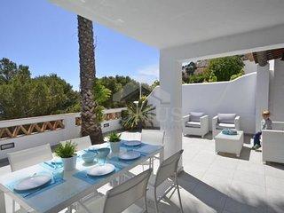 3 bedroom Villa in Begur, Catalonia, Spain - 5623007
