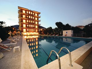 1 bedroom Apartment in Pietra Ligure, Liguria, Italy : ref 5537132