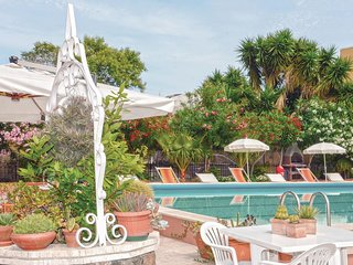 1 bedroom Apartment in Pietra Ligure, Liguria, Italy : ref 5537113