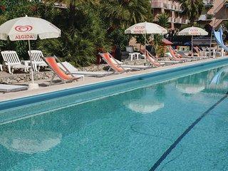 1 bedroom Apartment in Pietra Ligure, Liguria, Italy : ref 5537113