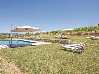 2 bedroom Apartment in Galenda, Tuscany, Italy : ref 5532483