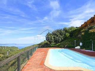 4 bedroom Villa in Begur, Catalonia, Spain : ref 5623008