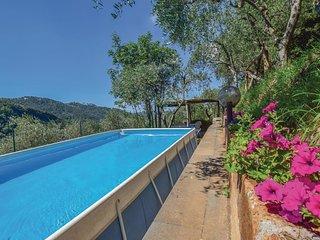 2 bedroom Villa in Torcigliano, Tuscany, Italy : ref 5537685