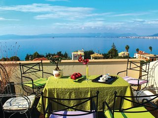 4 bedroom Villa in Mikri Mantineia, Peloponnese, Greece : ref 5536370