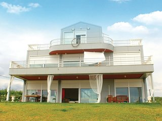 4 bedroom Villa in Sicyon, Peloponnese, Greece : ref 5537398