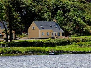 148- Lambs Head, Caherdaniel