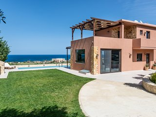Villa Kudos