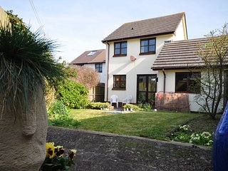 CROYDE SANDRIFT | 2 Bedrooms