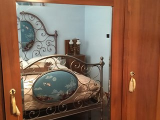 B&B Casa Tonina Camera Carmen