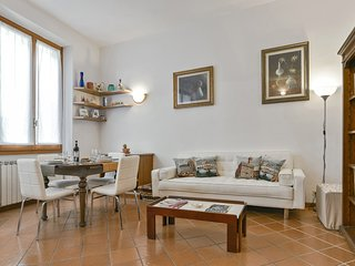 Marina - Lovely 1bedroom close to Palazzo Pitti