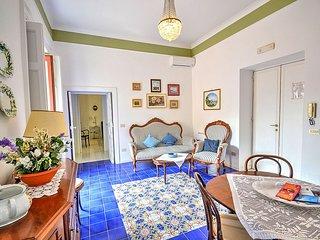 Appartamento Giulietta