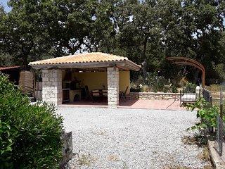 Villa Ermis - Unique Villa with Private Pool & Full Privacy -  Crete