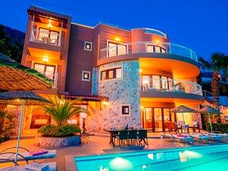 Villa Luxury Star
