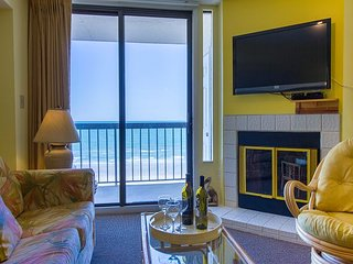 Windy Hill Classic-Beach! Pool! Relax! Repeat! WaterPointe II Offers the Best